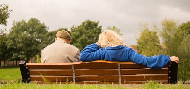 Essential Advanced Planning Life Insurance Tips For Seniors